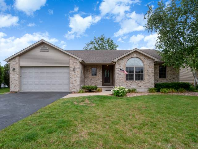 1180 Oxford Circle, Sycamore, IL 60178 (MLS #11174710) :: O'Neil Property Group