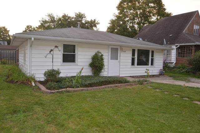 2304 Greengold Street, Crest Hill, IL 60403 (MLS #11174782) :: O'Neil Property Group