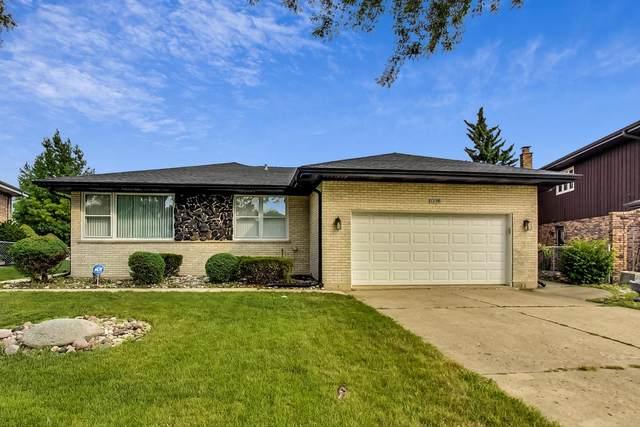 1229 W Amelia Lane, Addison, IL 60101 (MLS #11174804) :: O'Neil Property Group