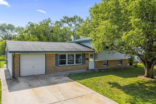 6975 Glenwood Lane, Hanover Park, IL 60133 (MLS #11175100) :: John Lyons Real Estate