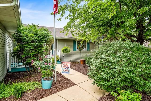 6276 Valhalla Drive, Loves Park, IL 61111 (MLS #11175158) :: O'Neil Property Group