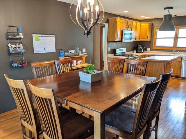 3217 W Carthage Drive, Freeport, IL 61032 (MLS #11175224) :: BN Homes Group