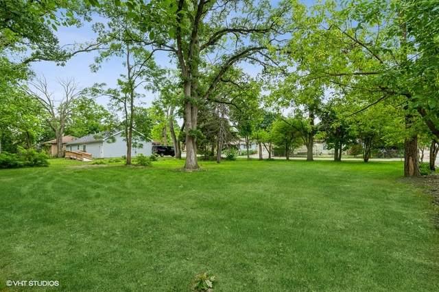443 Shady Lane, Mundelein, IL 60060 (MLS #11175328) :: The Wexler Group at Keller Williams Preferred Realty