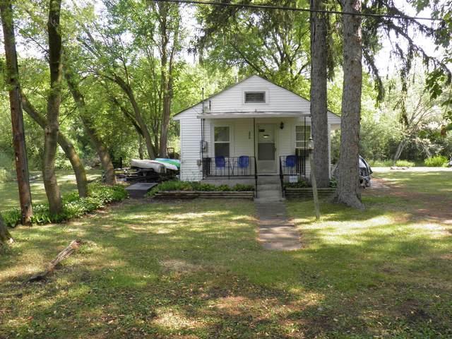 306 Waverly Street, Spring Grove, IL 60081 (MLS #11175446) :: O'Neil Property Group