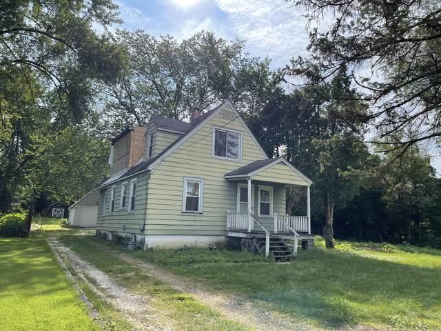 5515 Essex Road, Lisle, IL 60532 (MLS #11175466) :: Carolyn and Hillary Homes