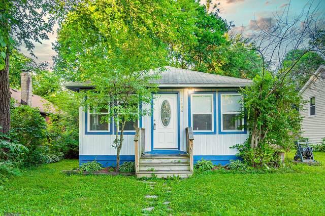 7604 S Oak Road, Wonder Lake, IL 60097 (MLS #11175745) :: Charles Rutenberg Realty