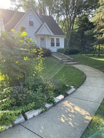 1603 S Fairfield Avenue, Lombard, IL 60148 (MLS #11175909) :: Angela Walker Homes Real Estate Group
