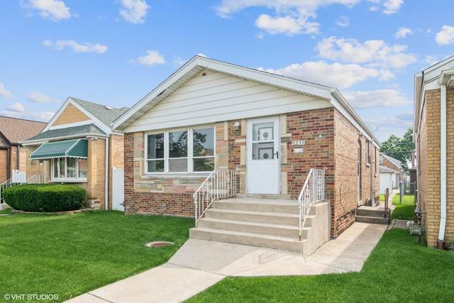 6239 S Melvina Avenue, Chicago, IL 60638 (MLS #11176026) :: Schoon Family Group