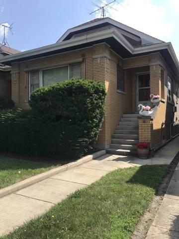 2409 Kenilworth Avenue, Berwyn, IL 60402 (MLS #11176046) :: Schoon Family Group