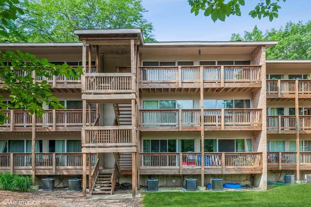 5882 Forest View Road E, Lisle, IL 60532 (MLS #11176151) :: Carolyn and Hillary Homes