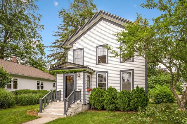 429 Highland Avenue, West Dundee, IL 60118 (MLS #11176162) :: Carolyn and Hillary Homes