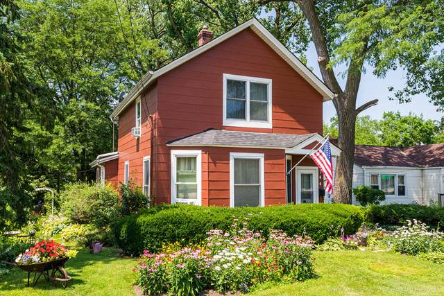 744 S Main Street, Lombard, IL 60148 (MLS #11176168) :: Angela Walker Homes Real Estate Group
