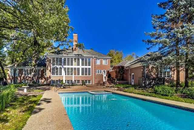 23 Hidden Brook Drive, North Barrington, IL 60010 (MLS #11176185) :: Carolyn and Hillary Homes