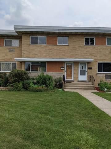 9670 Lois Drive E, Des Plaines, IL 60016 (MLS #11176228) :: BN Homes Group