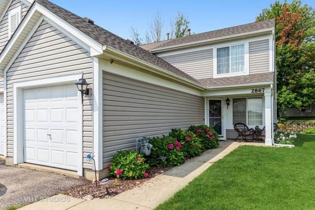 2867 Impressions Drive, Lake In The Hills, IL 60156 (MLS #11176331) :: Suburban Life Realty