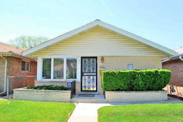 7938 Rutherford Avenue, Burbank, IL 60459 (MLS #11176399) :: Carolyn and Hillary Homes