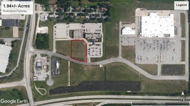 455 Riverstone Parkway, Kankakee, IL 60901 (MLS #11176446) :: The Dena Furlow Team - Keller Williams Realty