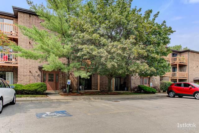 2250 Abbeywood Drive E, Lisle, IL 60532 (MLS #11176890) :: Carolyn and Hillary Homes