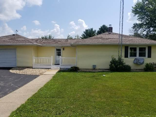 27068 Quinn Road, Sterling, IL 61081 (MLS #11177023) :: Carolyn and Hillary Homes
