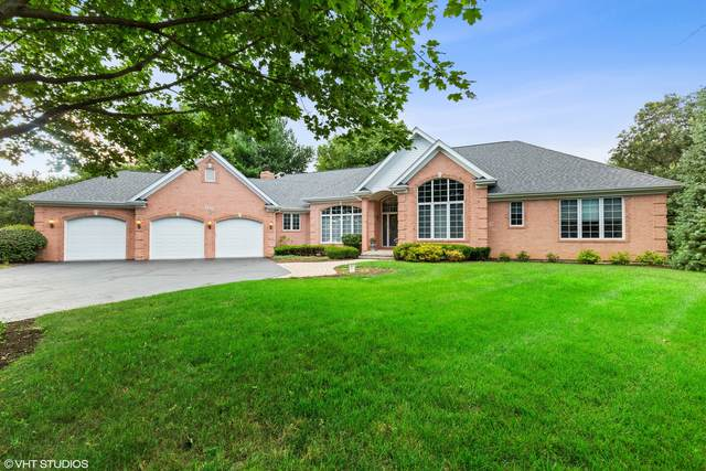 37W778 Stratford Court, Elgin, IL 60124 (MLS #11177312) :: Carolyn and Hillary Homes