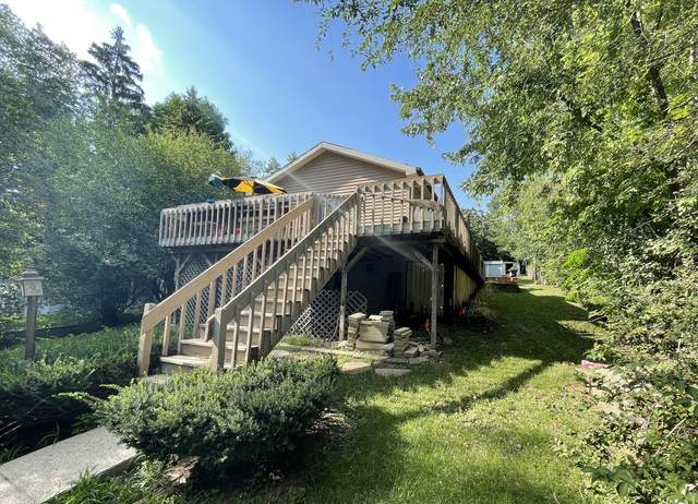 7906 Oakworth Drive, Wonder Lake, IL 60097 (MLS #11177426) :: O'Neil Property Group