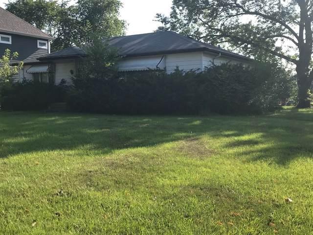 547 N Myrtle Avenue, Elmhurst, IL 60126 (MLS #11177449) :: Carolyn and Hillary Homes