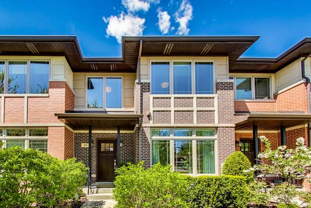 44 Meacham Avenue, Park Ridge, IL 60068 (MLS #11177612) :: Carolyn and Hillary Homes