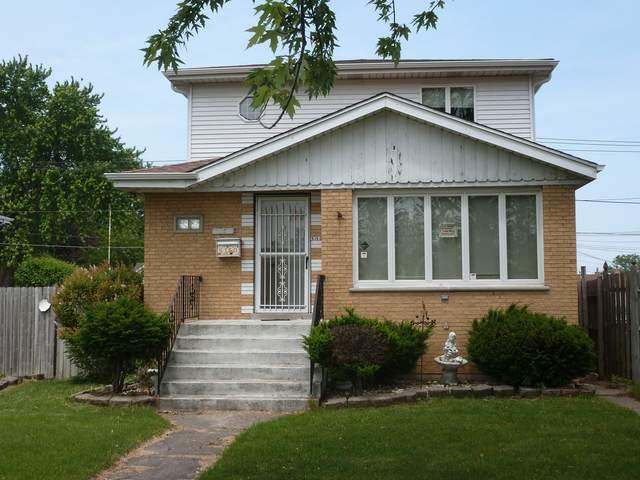 5150 W 79th Street, Burbank, IL 60459 (MLS #11177646) :: Carolyn and Hillary Homes