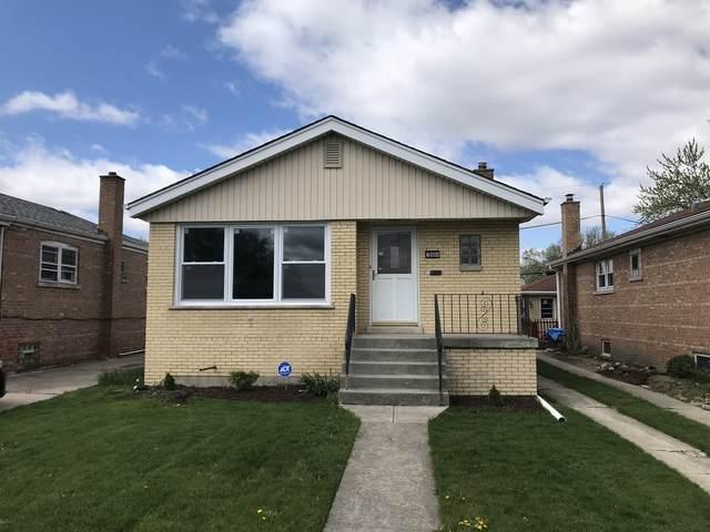7804 Natchez Avenue, Burbank, IL 60459 (MLS #11177841) :: Carolyn and Hillary Homes