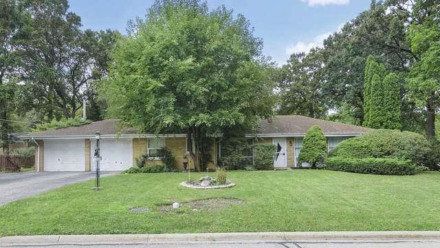 1582 Arbor Avenue, Highland Park, IL 60035 (MLS #11177878) :: Suburban Life Realty