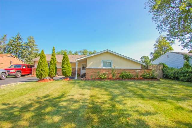 112 Cypress Drive, Bolingbrook, IL 60440 (MLS #11178032) :: Charles Rutenberg Realty