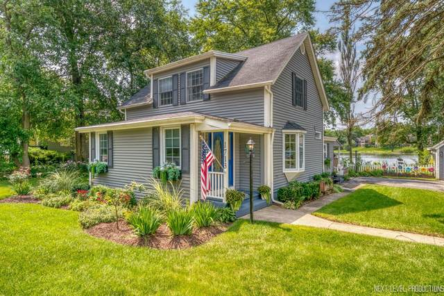 1713 Riverside Avenue, St. Charles, IL 60174 (MLS #11178190) :: Carolyn and Hillary Homes
