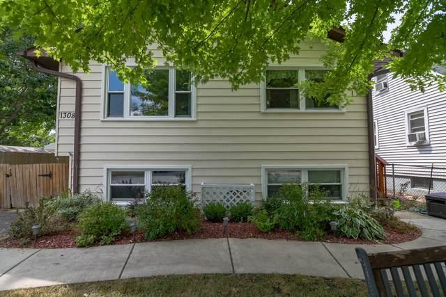 1308 Ridgeway Street, Round Lake Beach, IL 60073 (MLS #11178260) :: O'Neil Property Group