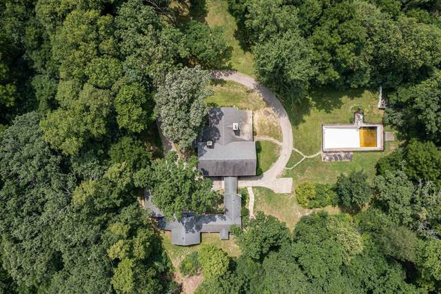 3570 N IL Route 2, Oregon, IL 61061 (MLS #11178459) :: Carolyn and Hillary Homes