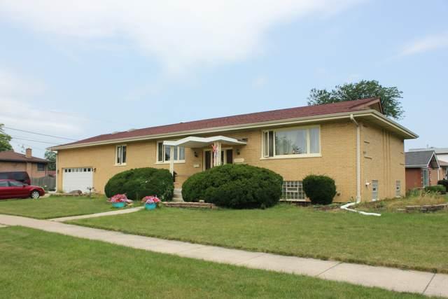 7950 Mcvicker Avenue, Burbank, IL 60459 (MLS #11179284) :: Carolyn and Hillary Homes
