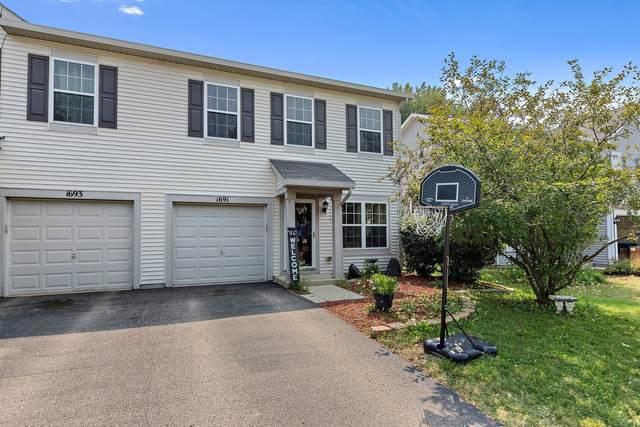 1691 Cameron Drive, Hampshire, IL 60140 (MLS #11180189) :: O'Neil Property Group