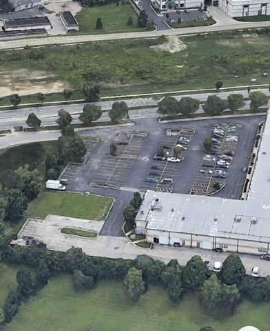 548 E Boughton Road, Bolingbrook, IL 60440 (MLS #11182678) :: RE/MAX IMPACT
