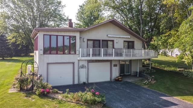 566 Baintree Road, Lake Summerset, IL 61019 (MLS #11183768) :: The Wexler Group at Keller Williams Preferred Realty