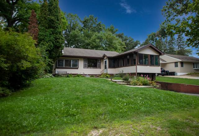 301 Nippersink Drive, Mchenry, IL 60050 (MLS #11184972) :: The Wexler Group at Keller Williams Preferred Realty