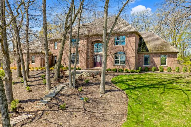 05N130 Dover Hill Road, St. Charles, IL 60174 (MLS #11185291) :: The Wexler Group at Keller Williams Preferred Realty