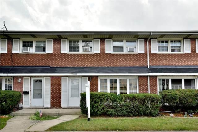15W633 Grand Avenue, Elmhurst, IL 60126 (MLS #11185412) :: John Lyons Real Estate