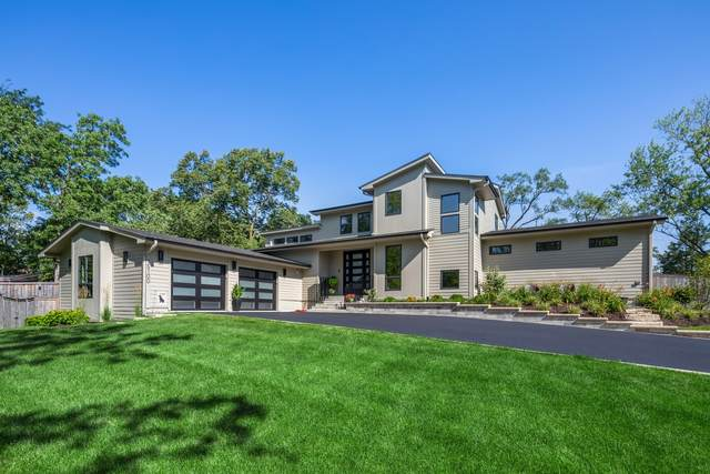 1S100 Chase Avenue, Lombard, IL 60148 (MLS #11188583) :: The Wexler Group at Keller Williams Preferred Realty