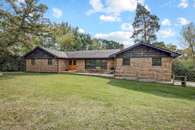 159 Miller Road, Lake Zurich, IL 60047 (MLS #11190063) :: Suburban Life Realty