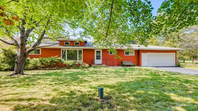 1406 S Addison Avenue, Lombard, IL 60148 (MLS #11191185) :: The Wexler Group at Keller Williams Preferred Realty