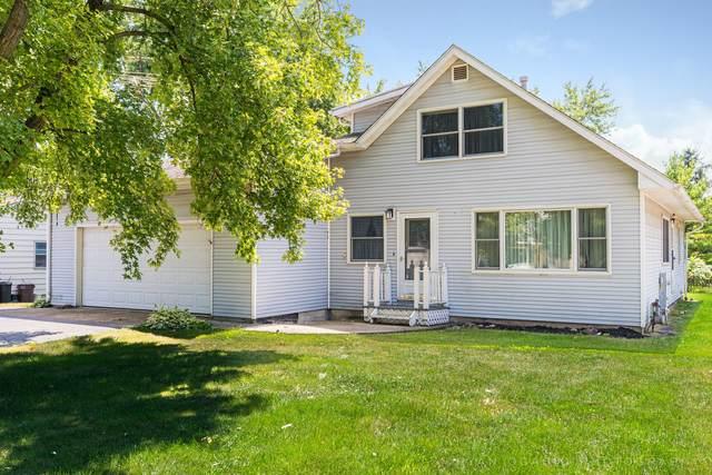 46 W Pine Avenue, Cortland, IL 60112 (MLS #11192261) :: Littlefield Group