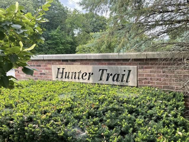 19545 S Hunter Trail, Mokena, IL 60448 (MLS #11193239) :: RE/MAX IMPACT