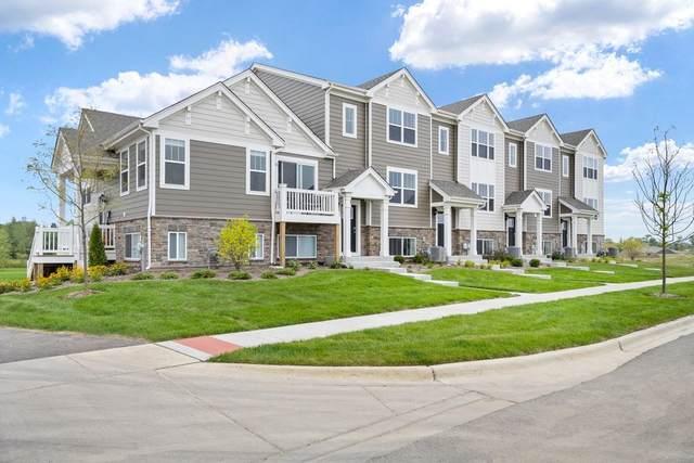 179 Goldenrod Drive, Elgin, IL 60124 (MLS #11194459) :: Littlefield Group