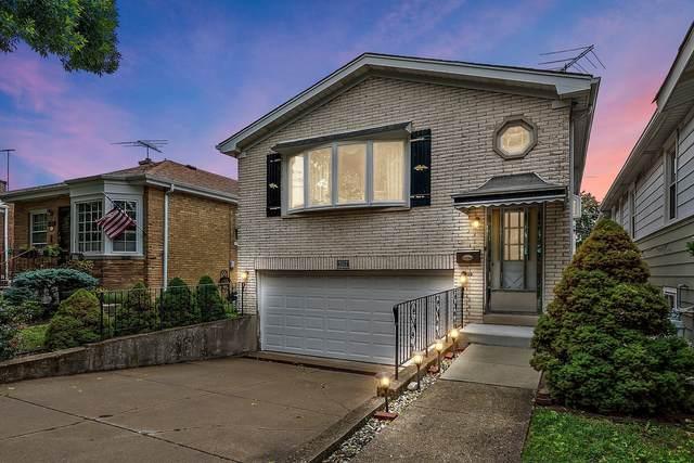 2517 Park Avenue, North Riverside, IL 60546 (MLS #11195521) :: Angela Walker Homes Real Estate Group