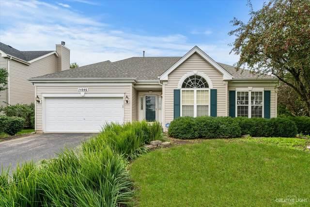 1S046 Mill Creek Circle W, Geneva, IL 60134 (MLS #11195948) :: Carolyn and Hillary Homes