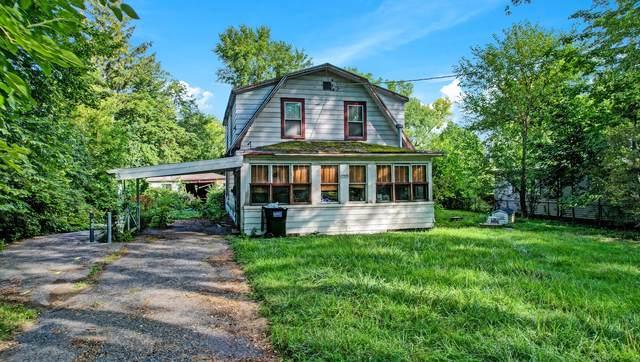 37925 N Lake Vista Terrace, Spring Grove, IL 60081 (MLS #11196280) :: Littlefield Group